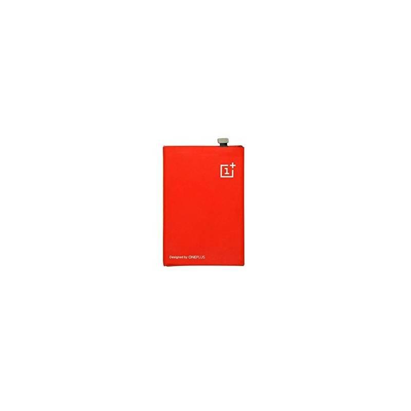 Bateria OnePlus 2 3200mah/3300mah BLP597