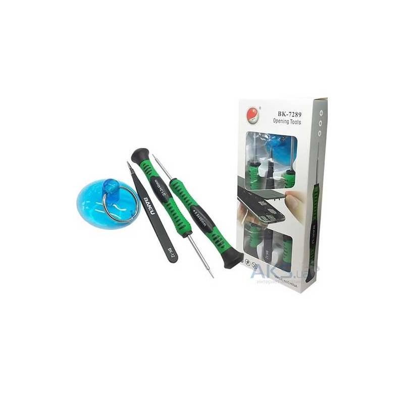 Conjunto de herramientas para iPhone BK-7289