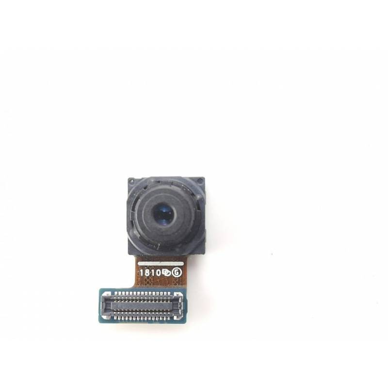 Camara Frontal Original Samsung Galaxy A6 2018, A600