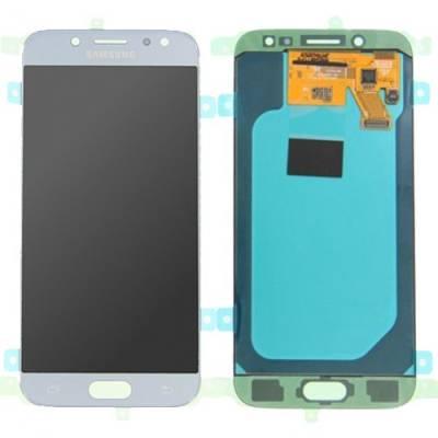 Pantalla Completa Original Samsung Galaxy J5 2017, J530 Azul