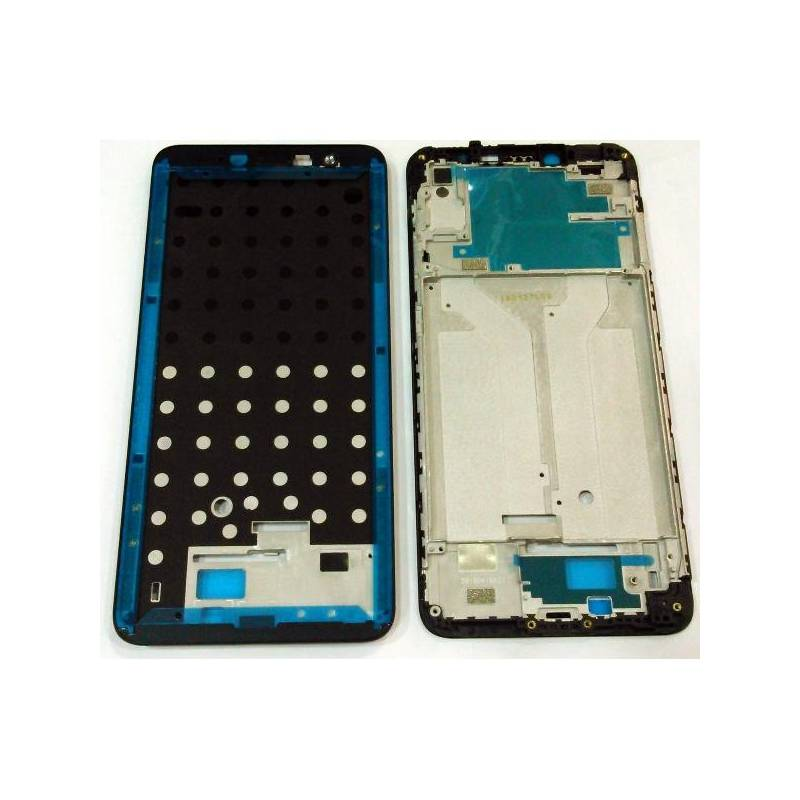 Marco Frontal Xiaomi Redmi S2 Negro
