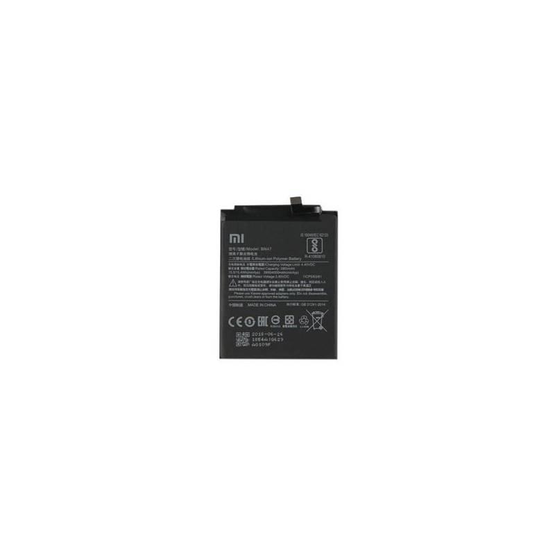 Bateria BN47 Xiaomi Mi A2 lite, Xiaomi Redmi 6 Pro