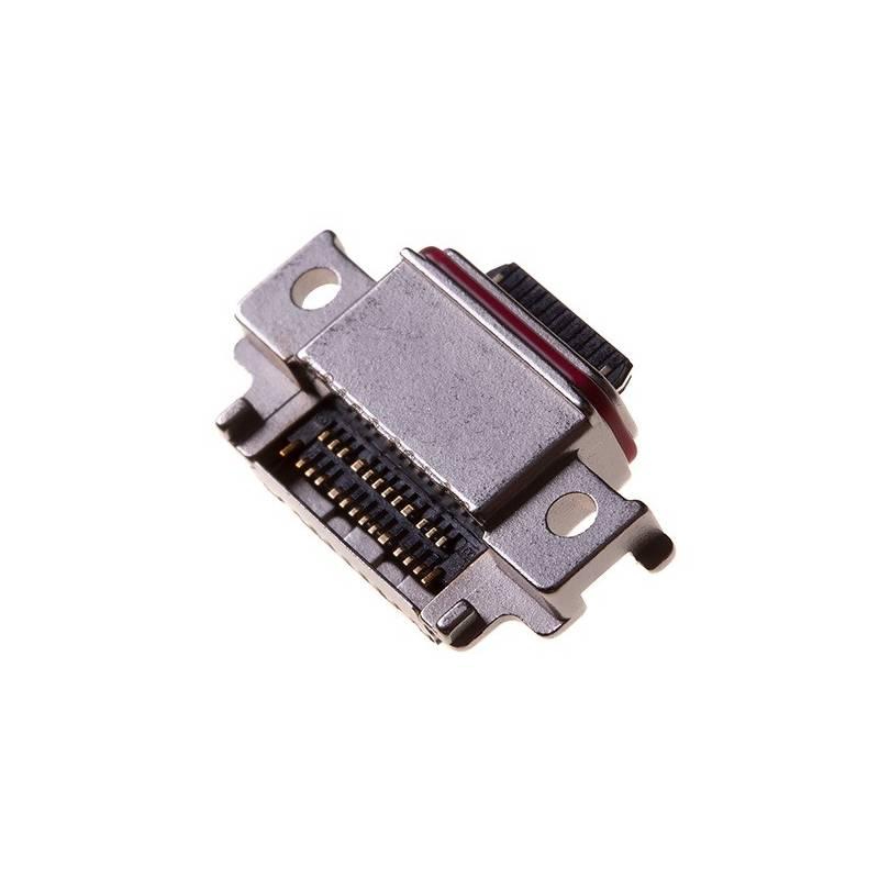 Conector de Carga tipo C, Samsung Galaxy A8 2018, A530
