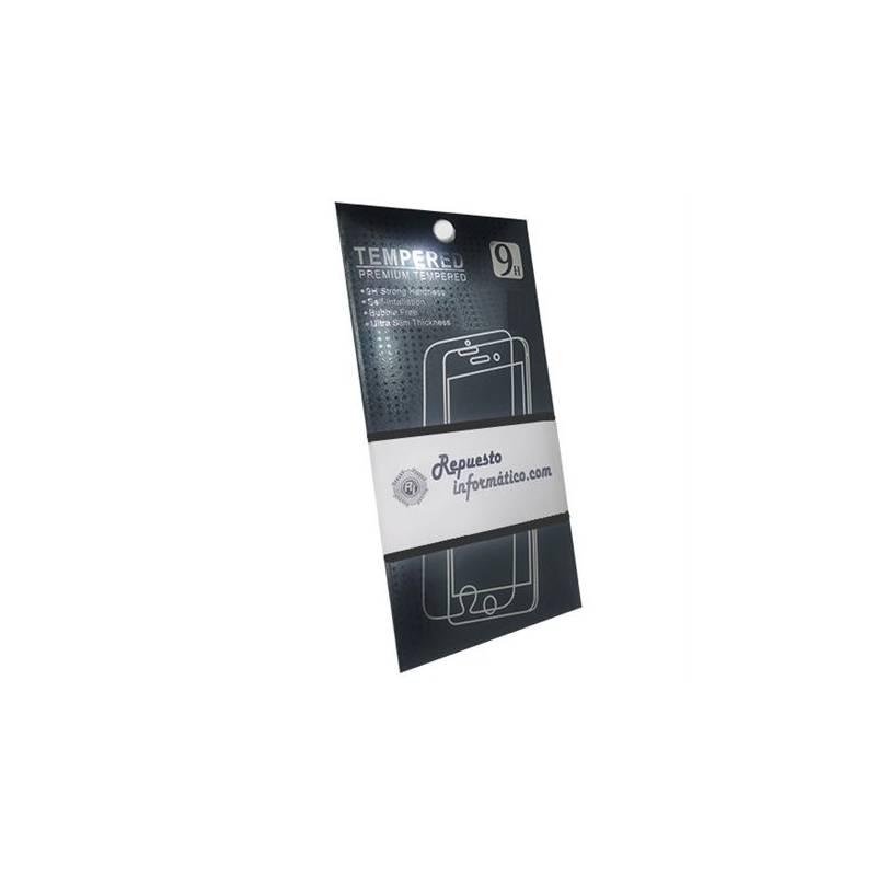 Cristal Templado Samsung Galaxy A9 2018