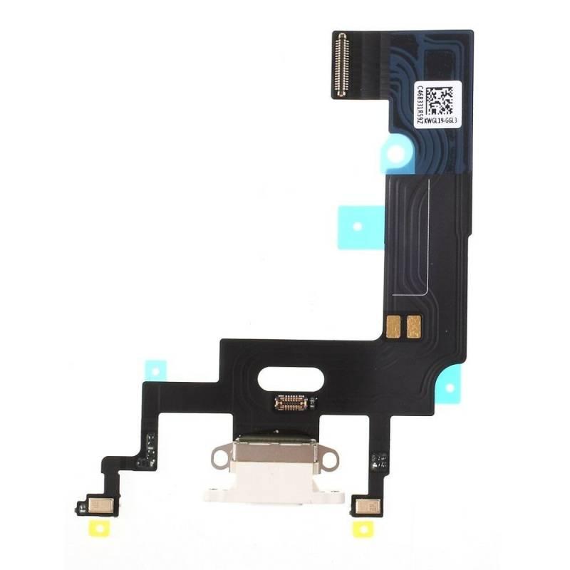 Flex Conector de Carga Iphone XR