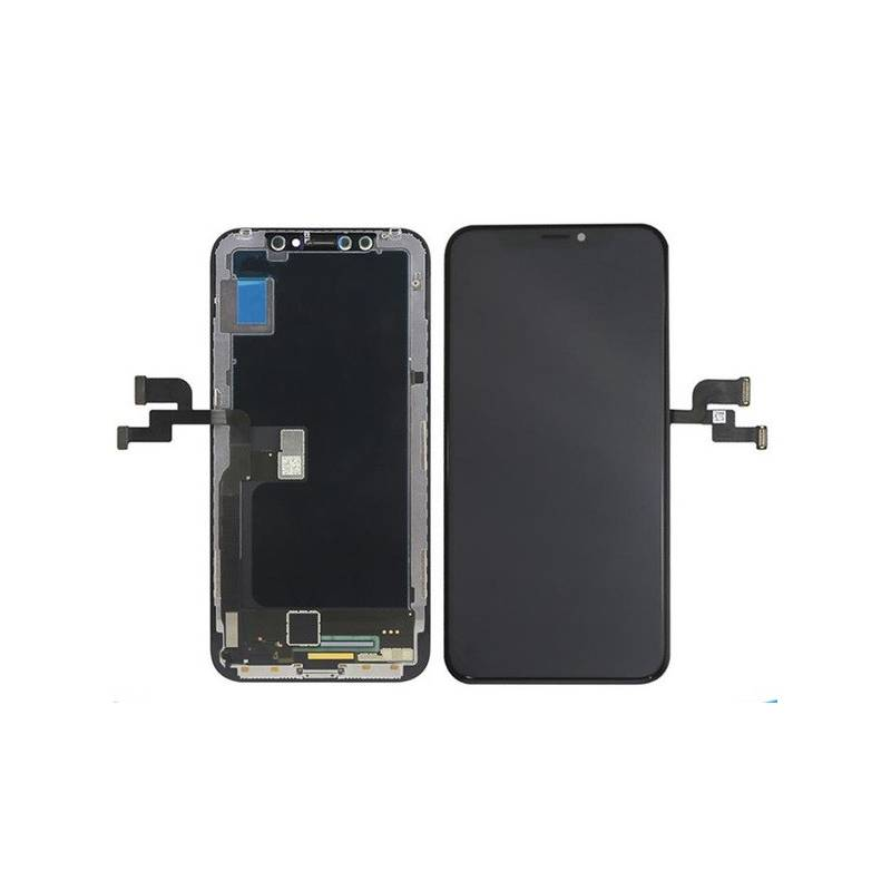 Pantalla Completa IPhone XS