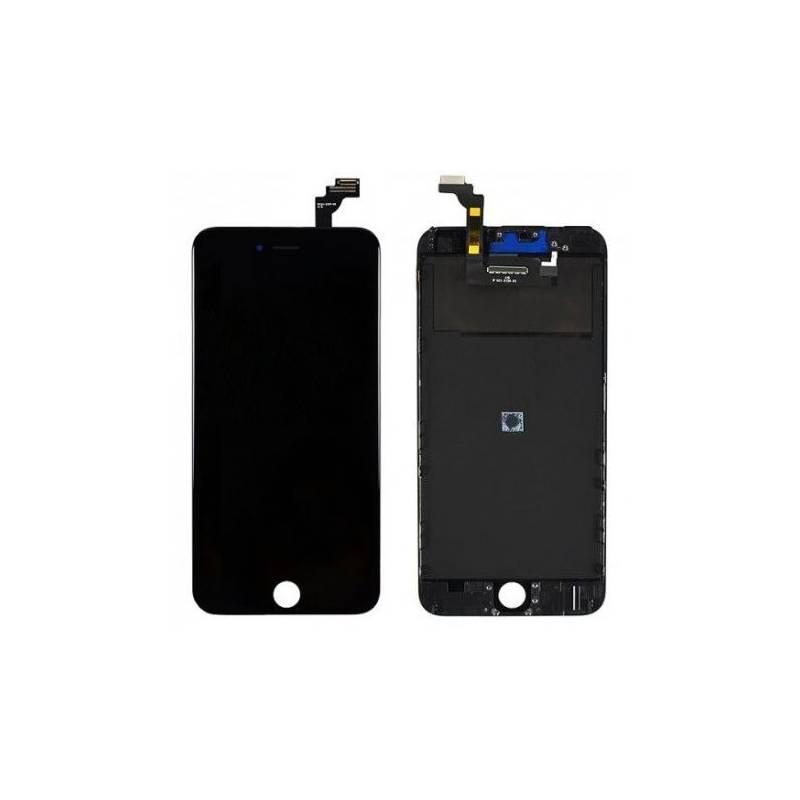 Pantalla iPhone 6 4.7 Negra