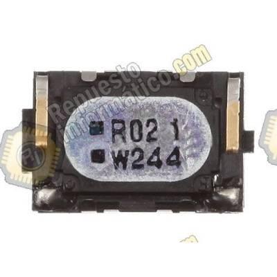 Auricular Sony Xperia V LT25i