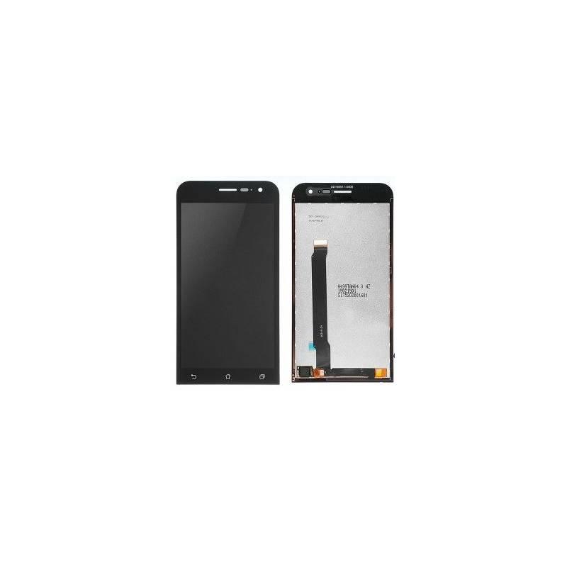 Pantalla Original (LCD+Táctil) ASUS ZenFone 2 ZE500CL Negra