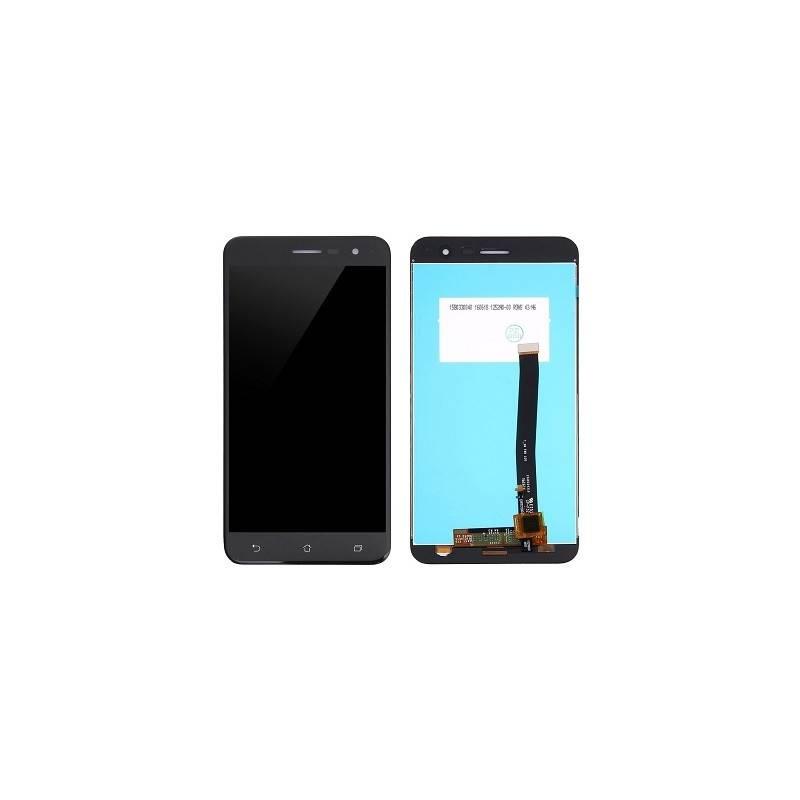 "Pantalla Lcd + Tactil Asus Zenfone 3 ZE520KL 5.2"" Negra"
