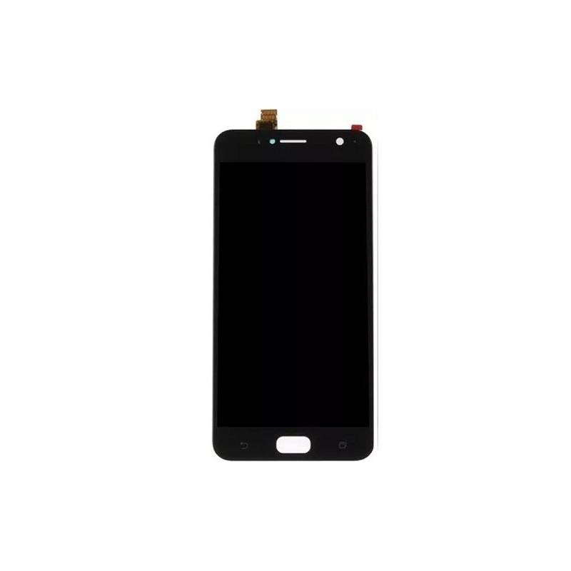 Pantalla Lcd + Tactil Asus Zenfone 4 Selfie ZD553KL Negra