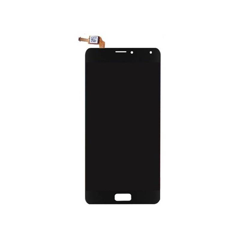 Pantalla Lcd + Tactil Asus Zenfone 4 Max ZC554KL Negra