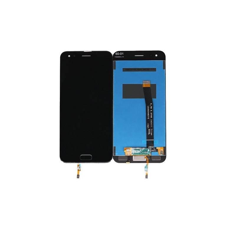 Pantalla Lcd + Tactil Asus Zenfone 4 ZE554KL Negra