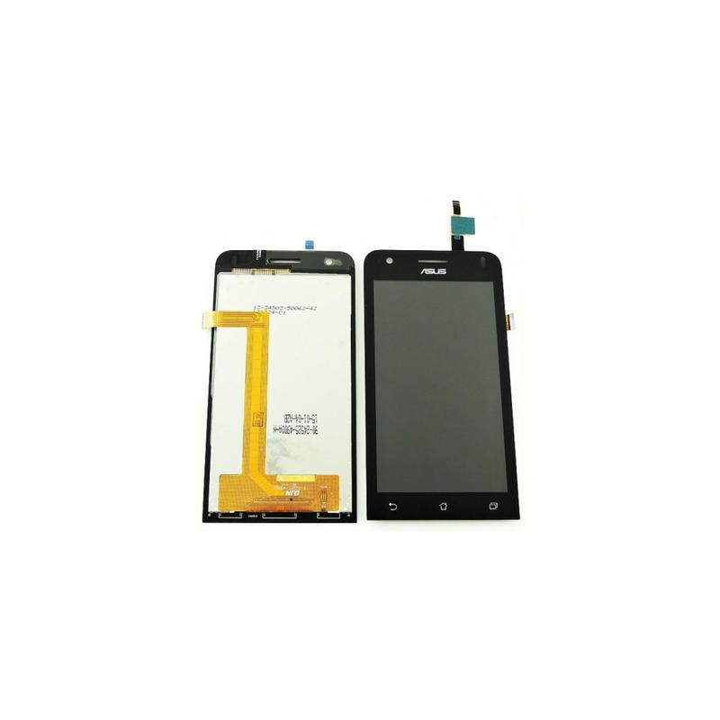 Pantalla Lcd + Tactil Asus Zenfone C ZC451CG Negra