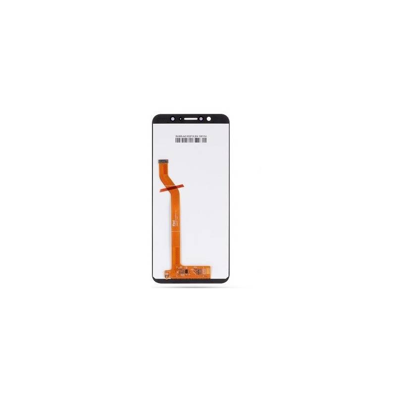 Pantalla Lcd + Tactil Asus Zenfone Max Pro M1 ZB601KL Negra