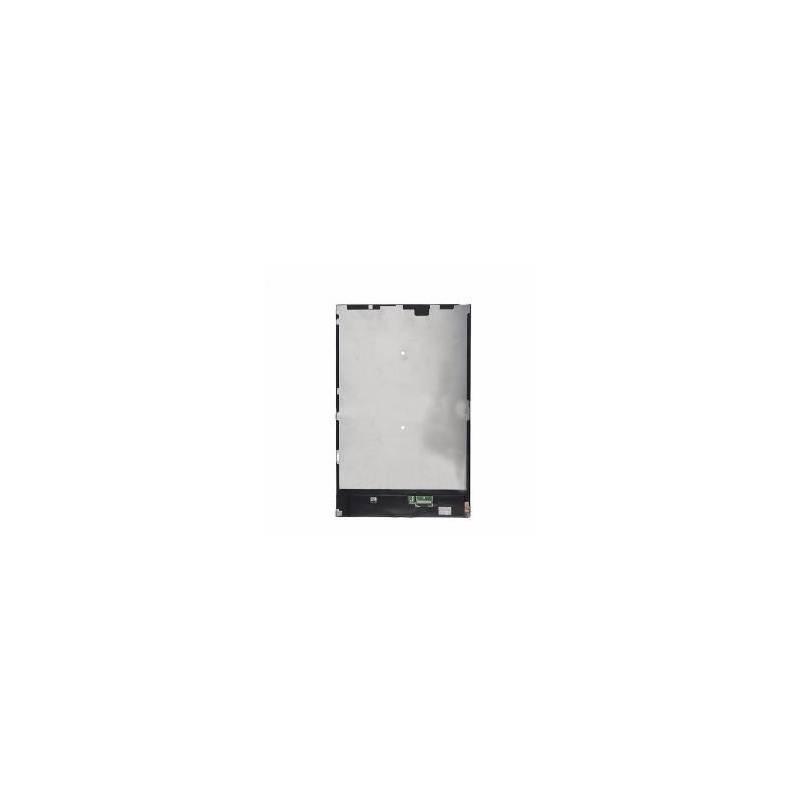 """Lcd Huawei Mediapad M1 8"""""""