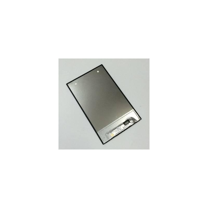 Pantalla Lcd Huawei Mediapad T1 S8-701U
