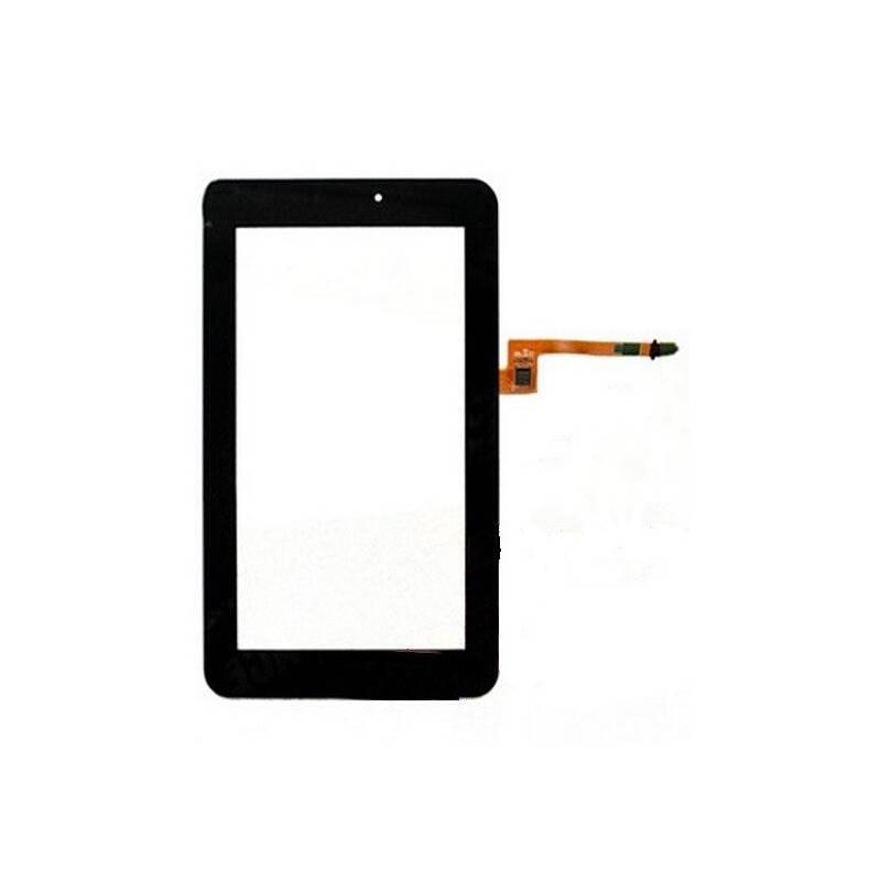 Pantalla Tactil Original Huawei Mediapad 7 Youth2 S7-721 Negra