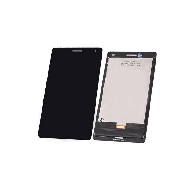 Pantalla Lcd + Tactil Huawei MediaPad T3 7.0 2017 3G Negra