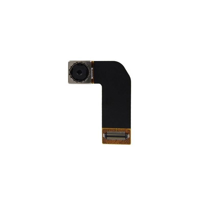 Camara Frontal Original Sony Xperia M5 E5633 E5643 E5663