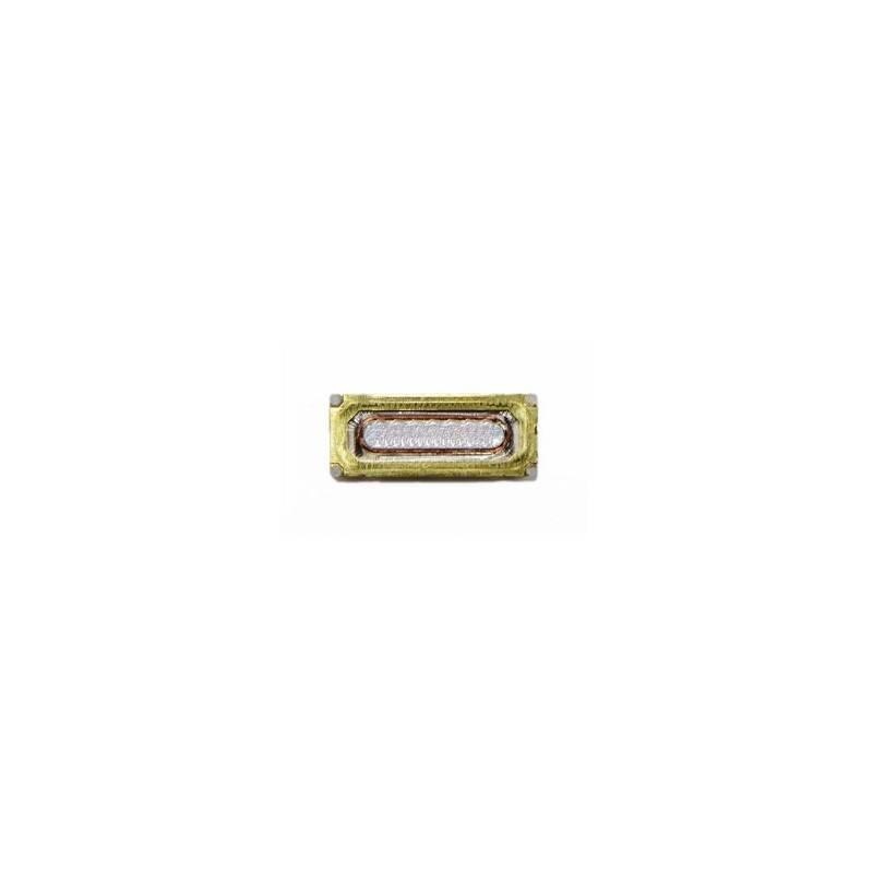 Altavoz Auricular Sony Xperia M5 E5633 E5643 E5663