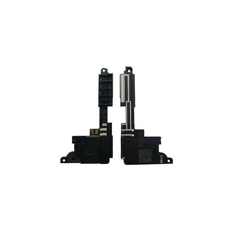 Altavoz Buzzer y Antena Sony Xperia M5 E5603 E5606 E5653