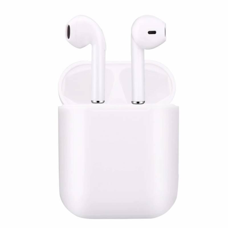 Auriculares Bluetooth I9STW