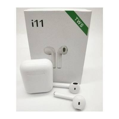 Auriculares Bluetooth I11 TWS Bluetooth 5.0