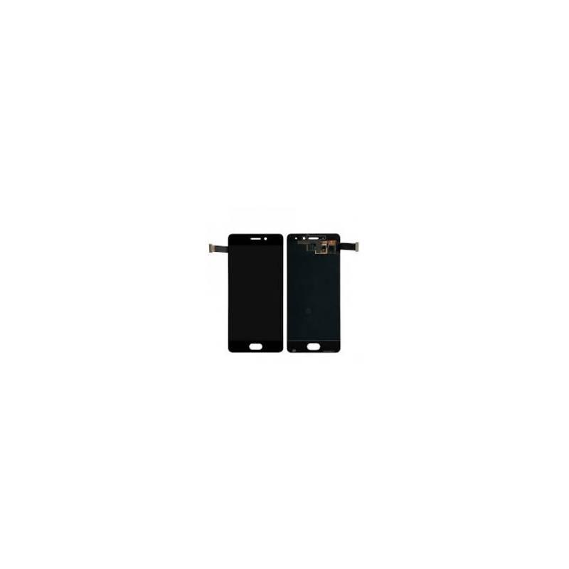 Pantalla Lcd + Tactil Meizu Pro 7 Plus Negra