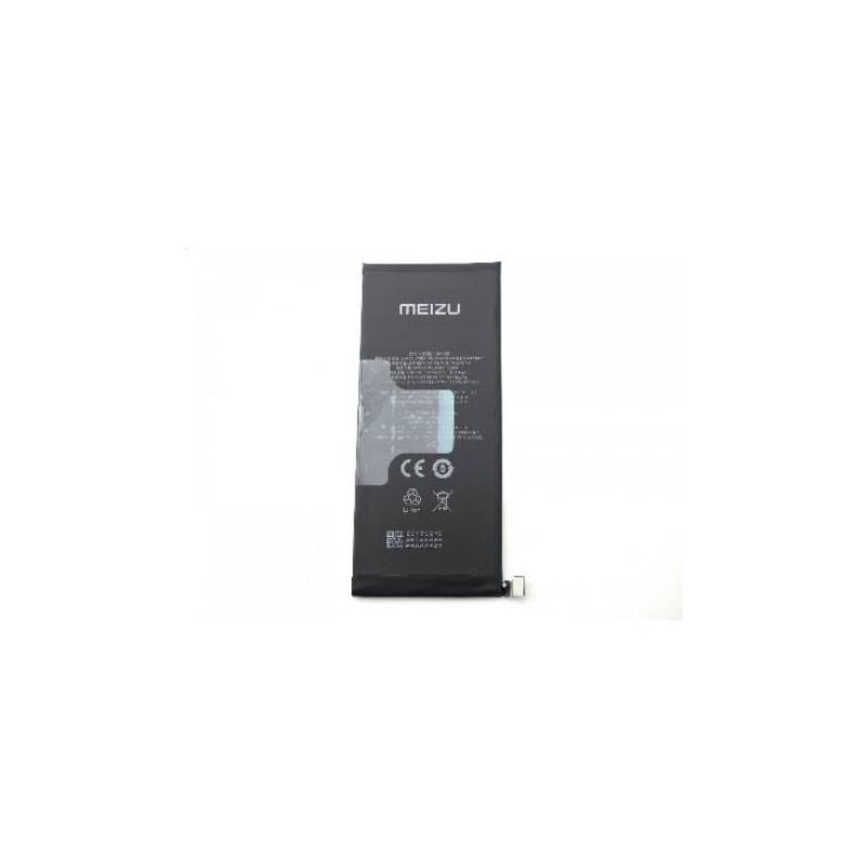 Bateria Meizu Pro 7 Plus BA793