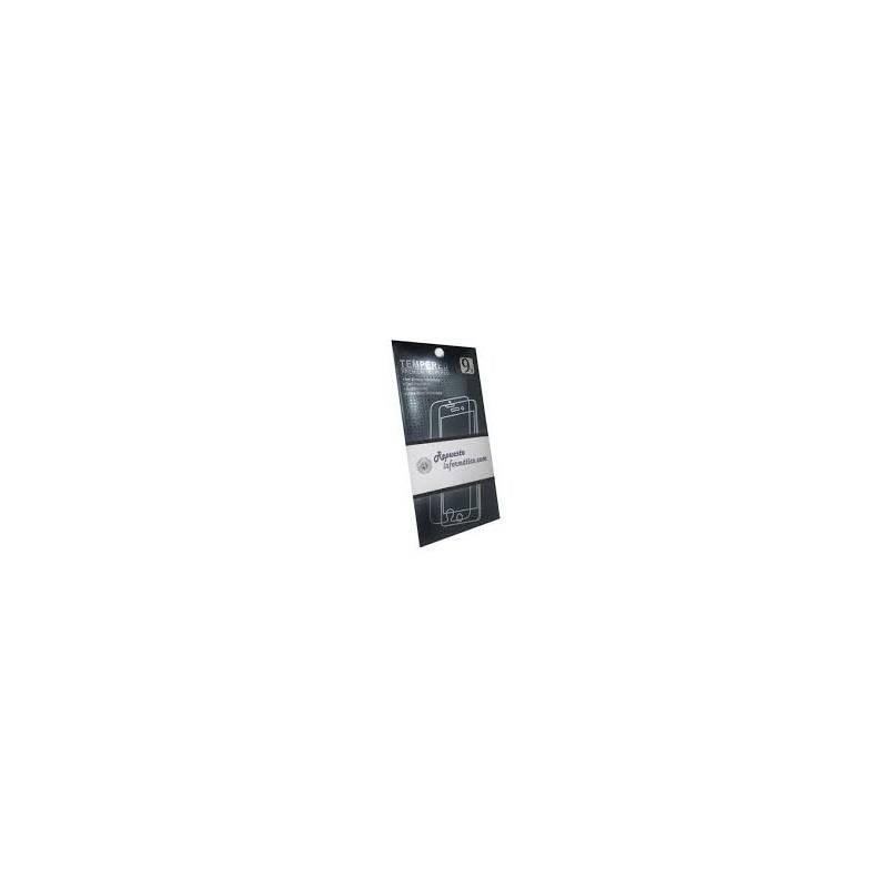 Cristal Templado Meizu Pro 6 Plus