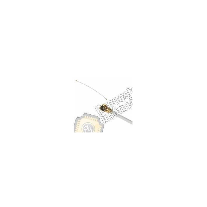 Cable Coaxial Xperia V LT25i