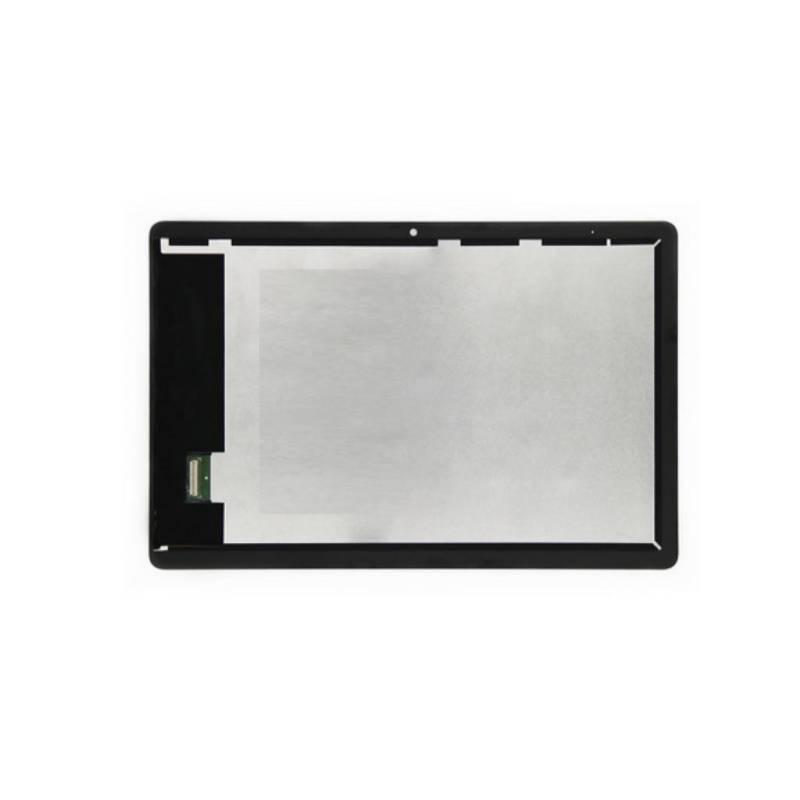 Pantalla Lcd + Tactil Huawei Mediapad T5 10 Blanca
