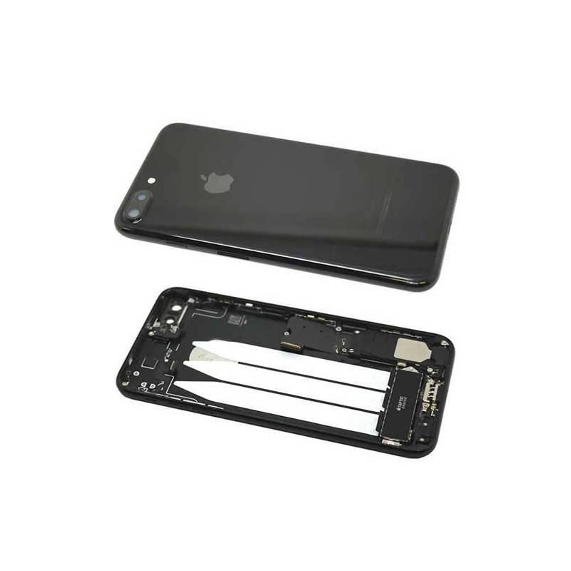 3b4c89048ad Chasis Carcasa Trasera + Componentes iPhone 7 Plus