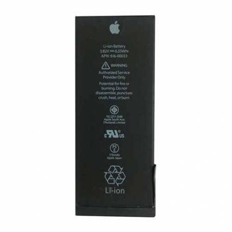 "Bateria Original Apple Iphone 6S (4.7"") APN: 616-00033"
