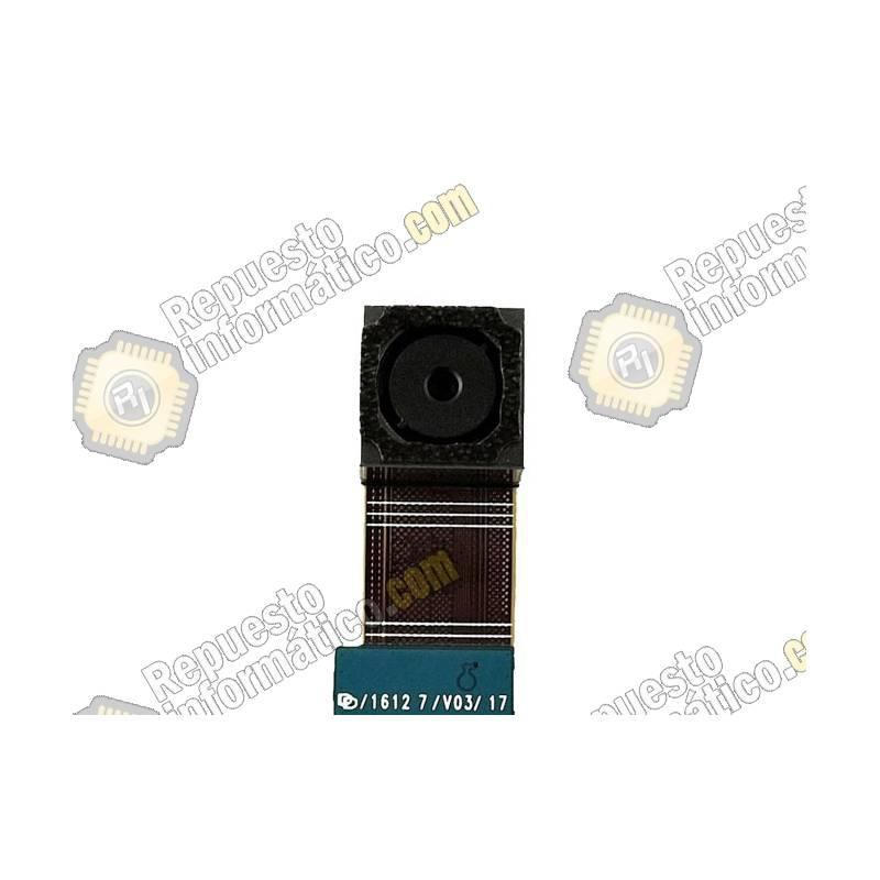 Cámara Frontal Original Sony Xperia X F5122 F5121