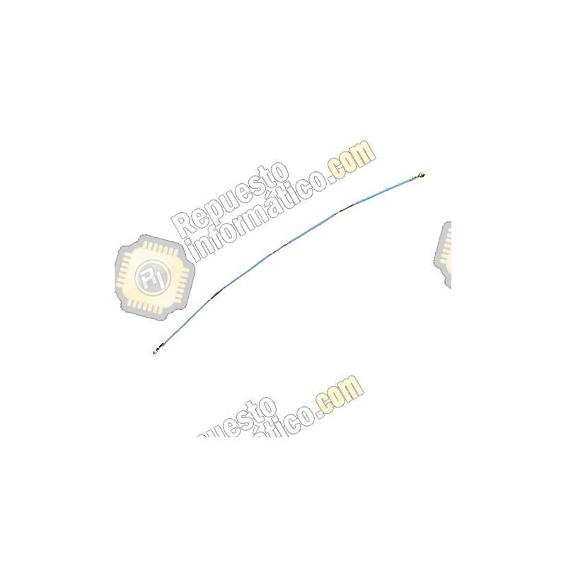Cable Coaxial de Antena Sony Xperia X F5121/F5122