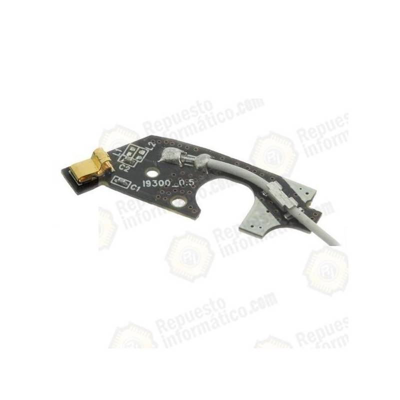 Cable Coaxial Antena Wifi Samsung i9300 Galaxy S3, SIII