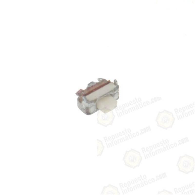 Interruptor power i9300