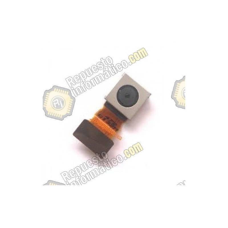 Cámara Trasera para Xperia SP (M35H C5302 C5303 C5306)
