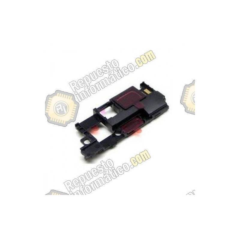 Buzzer Altavoz para Sony Xperia SP (M35h)