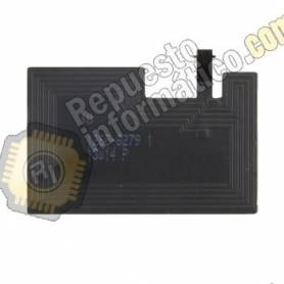 Antena NFC Xperia SP M35h C5303