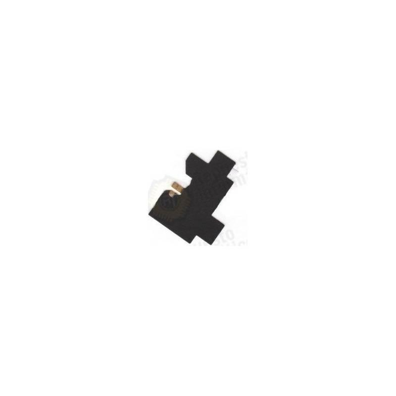 Flex Antena Nfc Sony Xperia T Mint LT30p