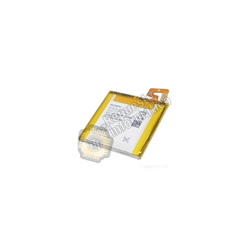 Batería Xperia T LT30 (Swap)