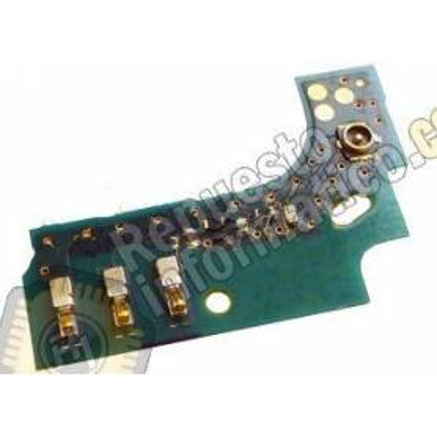 Módulo Antena Sony Xperia T2 Ultra Simple Sim D5303, D5306