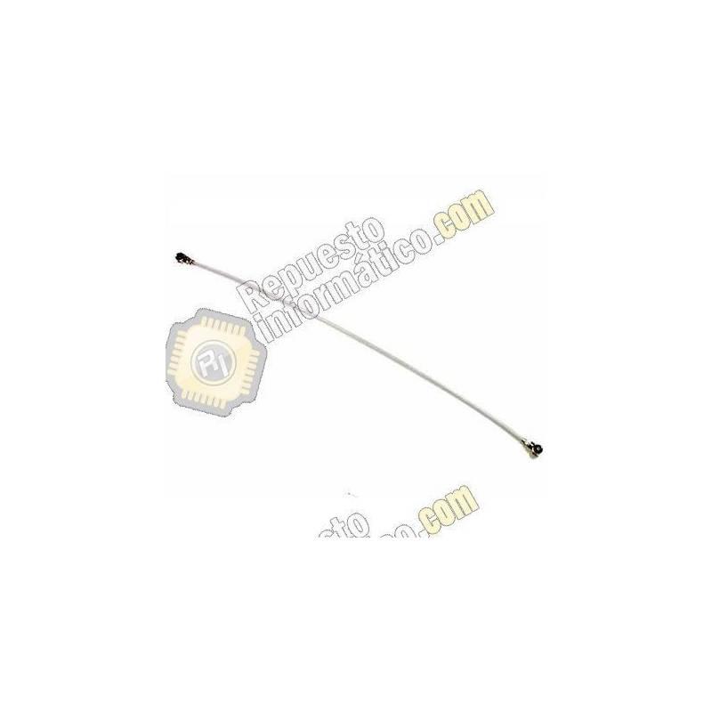 Antena coaxial Sony Xperia M C1905/C1904