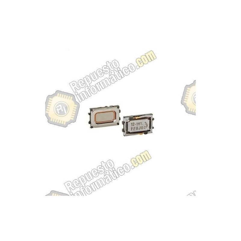 Auricular Sony Xperia M C1904 C1905 REFURBISHED