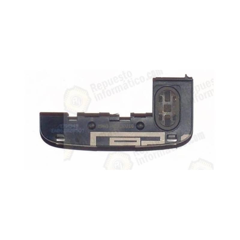Módulo de Altavoz polifónico,Buzzer y Antena para LG E960 Google Nexus 4