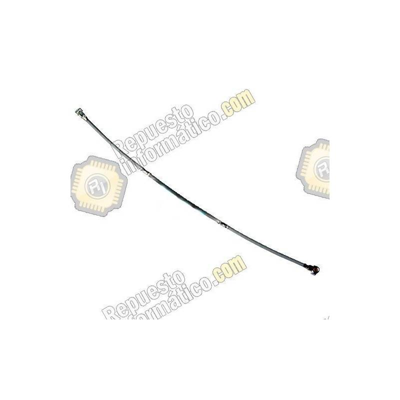 Cable Coaxial Antena Superior Sony Xperia M5 E5603