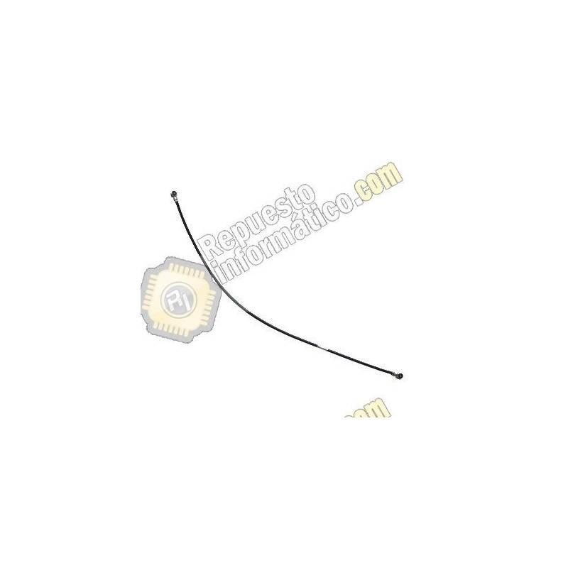 Cable Coaxial Antena Inferior Sony Xperia M5 E5603